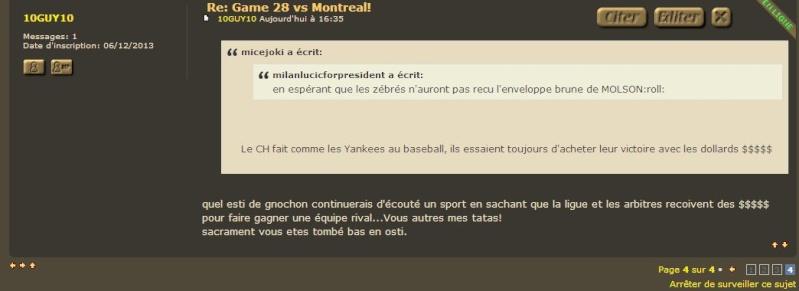Bruins a Montreal le Jeudi 5 Decembre ................ - Page 4 10guy110