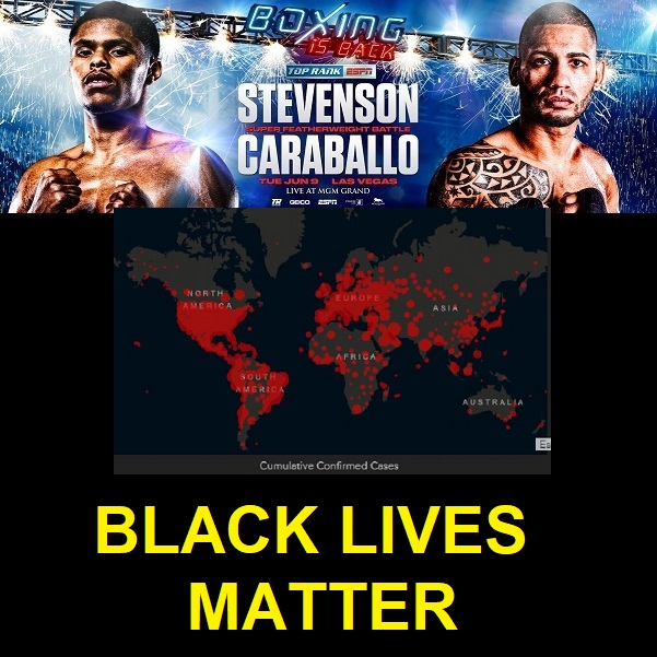 Global-MMA - Combat Sports Discussion & Fight Videos - Combat Sports Amid_t10