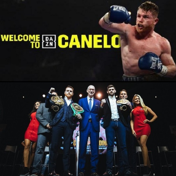 I Spit On The Grave of Pay-Per-View Canelo10
