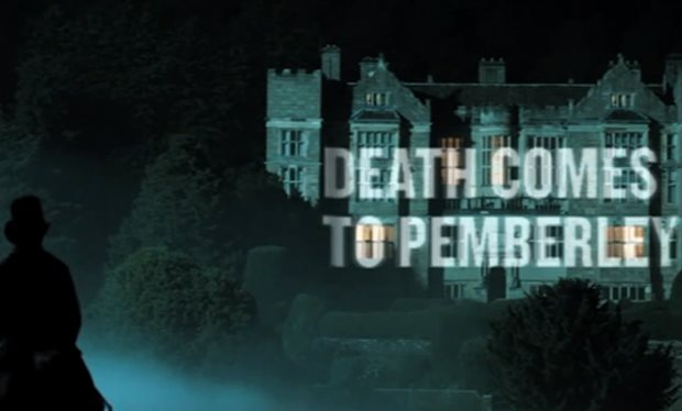 [Serie TV] Death comes to Permberley See_do10