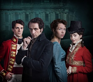 [Serie TV] Death comes to Permberley Url10