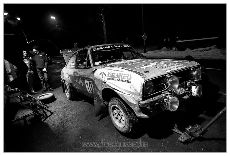Rallye 32 manche 1 du 14 février 88647011