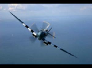 Combat au dessus des nuages ! 1704-910