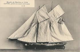 Aurore  navire négrier de J.Boudriot ech:1/36  - Page 5 Images10