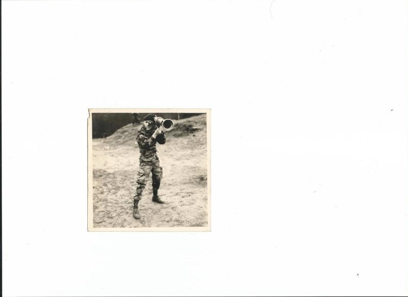 Jeep de mon service militaire Scan0011