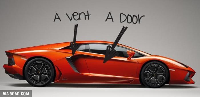 D'où viens le nom de la Aventador Axbdzr10