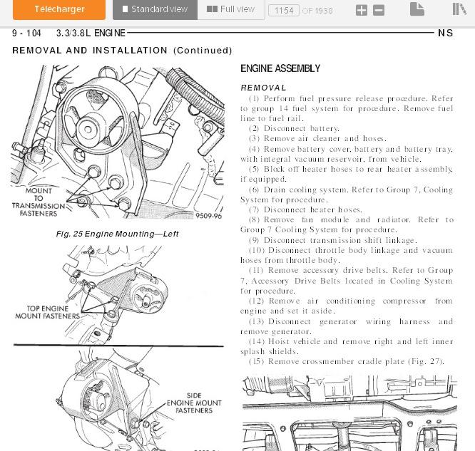 remplacement des supports moteurs - Page 2 Asilen10