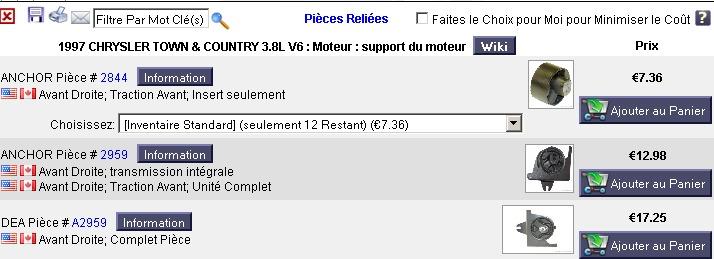 remplacement des supports moteurs - Page 2 Cote_p10