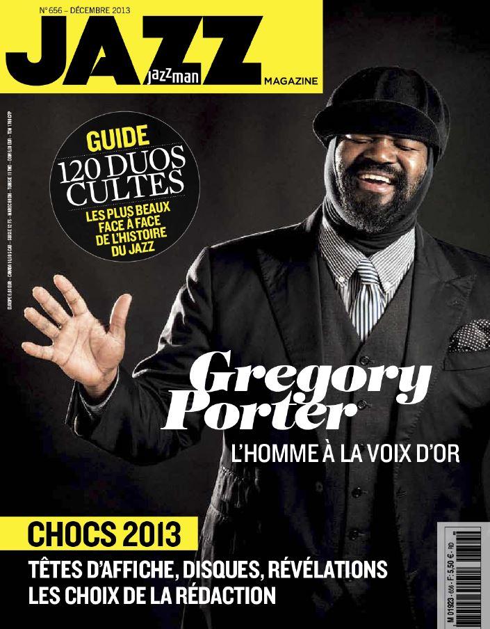 Jazz Magazine - Page 3 0029d710