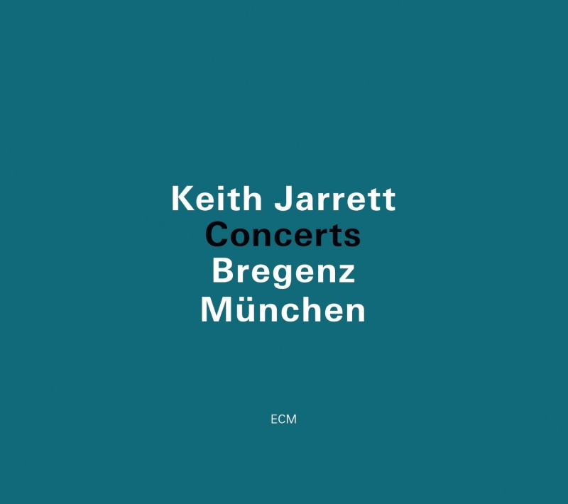 Keith Jarrett - Page 5 Concer10