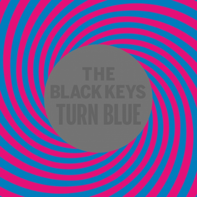 The Black Keys The-bl10