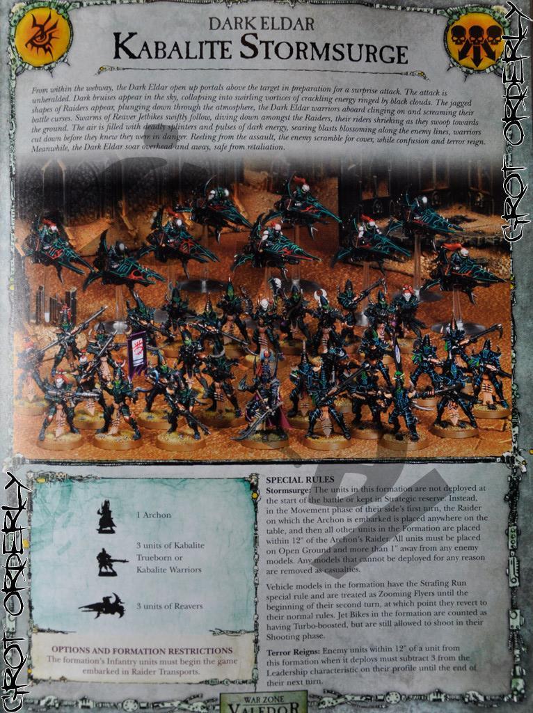Apocalypse V2  13995112