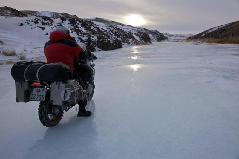Chaîne à neige pour moto Ma_pre18