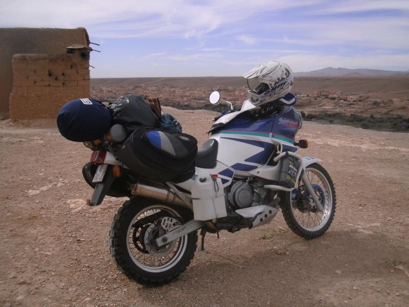 re-reservoir grande capacité  Maroc_10