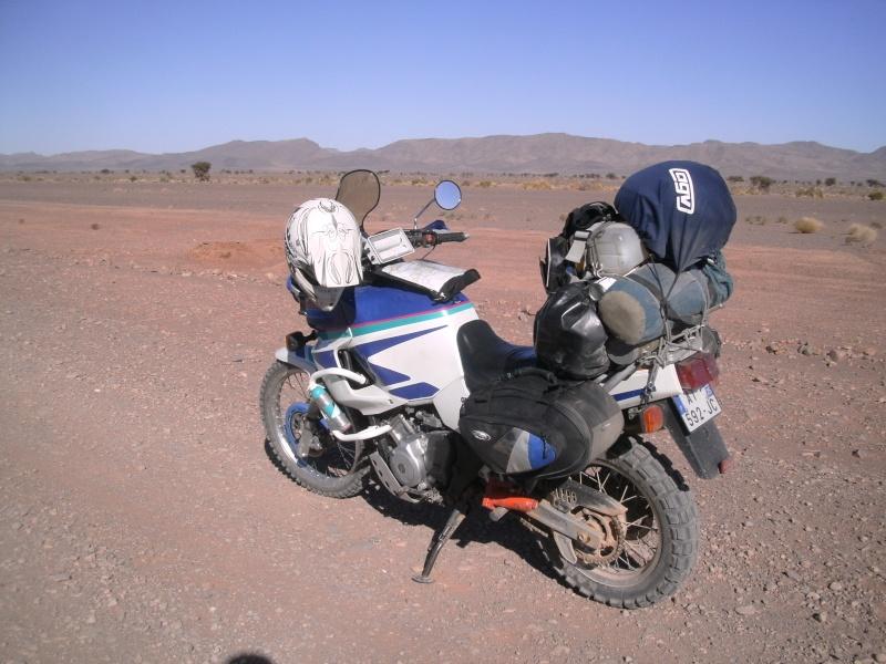 escapade en amerique du sud Maroc_14
