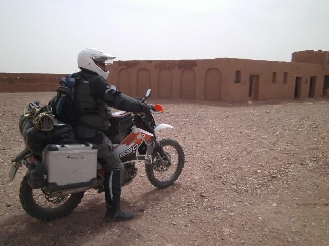 Maroc 2014 - Page 4 Moto_211