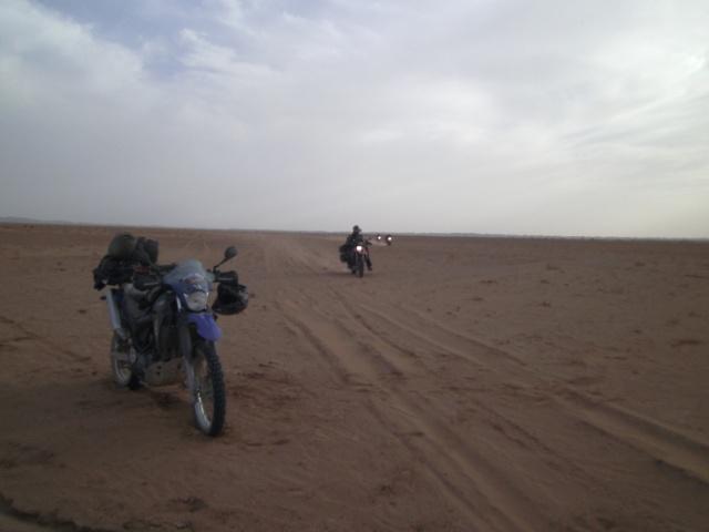 Maroc 2014 - Page 4 Moto_220