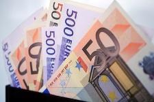 Inhalte vom Portal Geldanlage Esther12