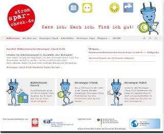 Das Kühlschrank-Förderprogramm: Aus alt wird neu mit 150.- € Zuschuss Stroms10