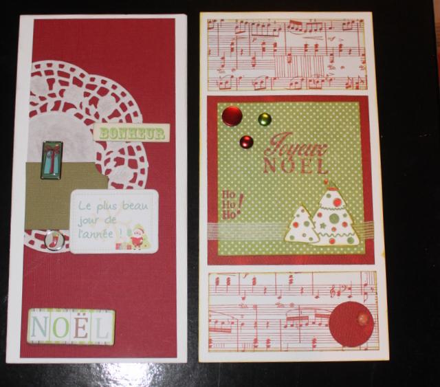 quelques cartes pour les enfants malades 20131219