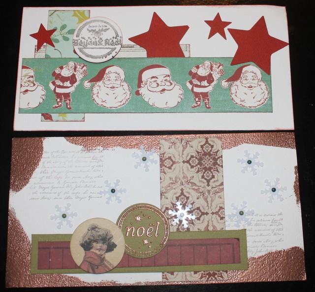 quelques cartes pour les enfants malades 20131221