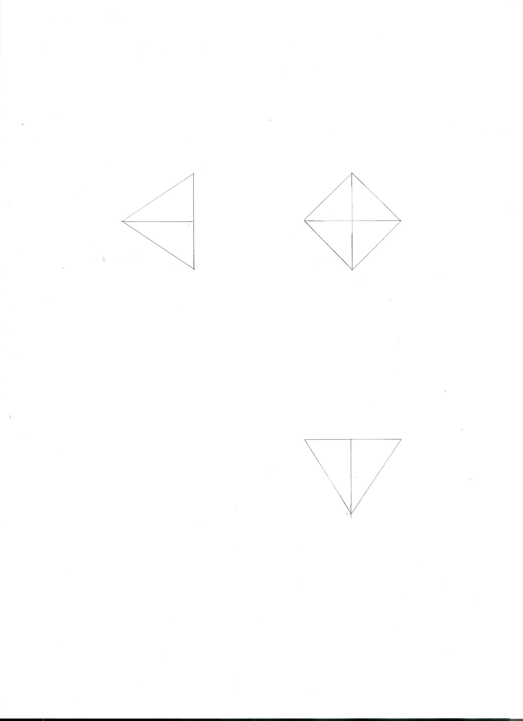 [M2/S3] Commandes reculées Comman11