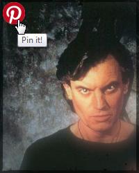 Вы и сервис Pinterest Image_22
