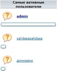 """можно ли сделать """"Виджет топ пользователей""""с аватаркой Image_47"""
