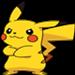 Safari Amistad Pikach10