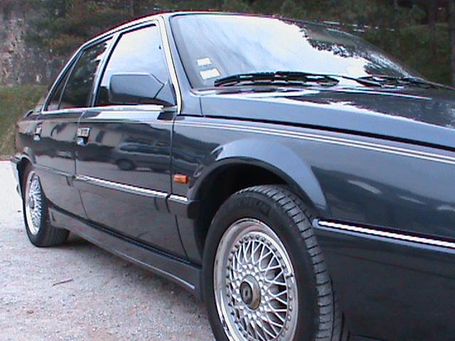 Kit carrosserie St_jus10