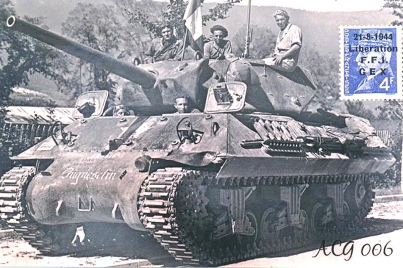 [1/16] [Heng Long] 3-inch Gun Motor Carriage M 10 Tank Destroyer suite 0_m_1010