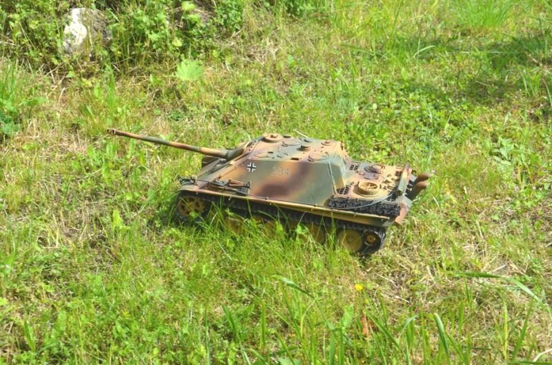 Jagdpanther Pz Jg Abt 654, Heng Long 1/16e Dsc_0014