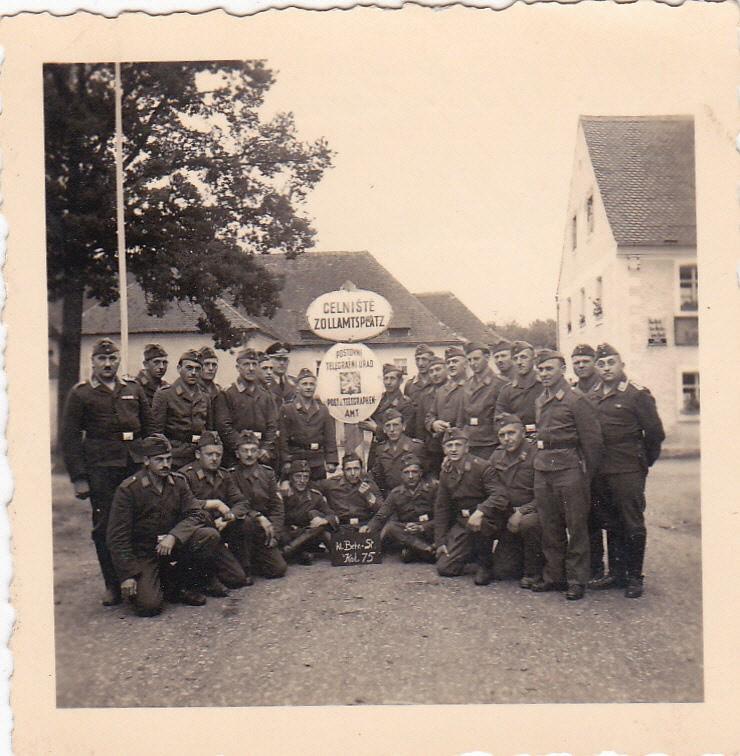 Soldats de la Luftwaffe - Page 3 Kgrhqy10