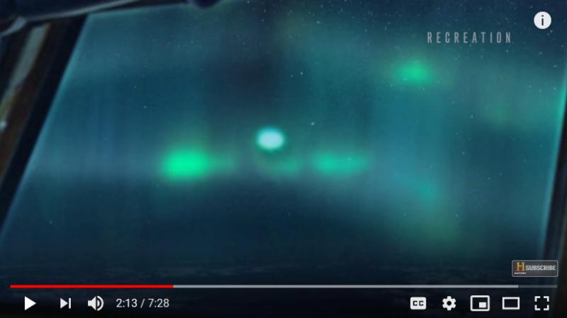 Light Ship Plasma UFOs  Artic_10