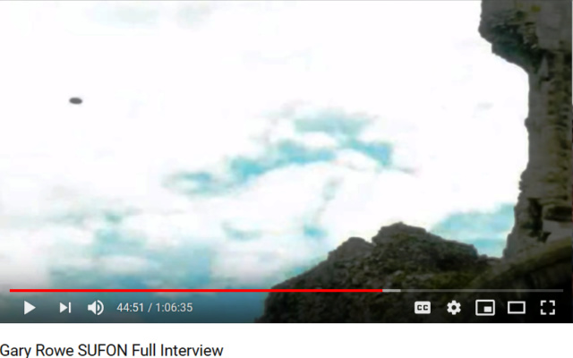 Danby Castle UFO Picture? Danby_10