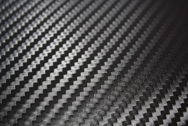 récupérateurs d eau capot arriere en carbonne karmann ghia  Carbon10