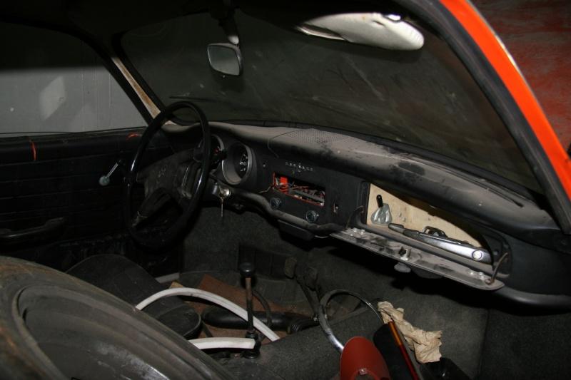 denis du bas rhin et sa Karmann Ghia de 73 sortie de grange - Page 15 Img_2310