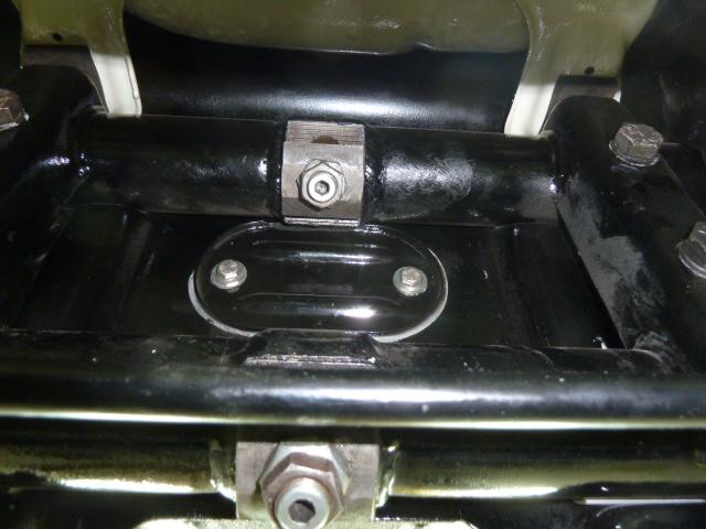denis du bas rhin et sa Karmann Ghia de 73 sortie de grange - Page 15 P1120612