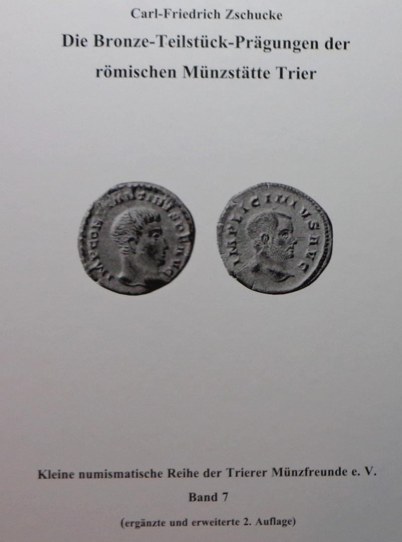 Roma numismatics Dsc02711