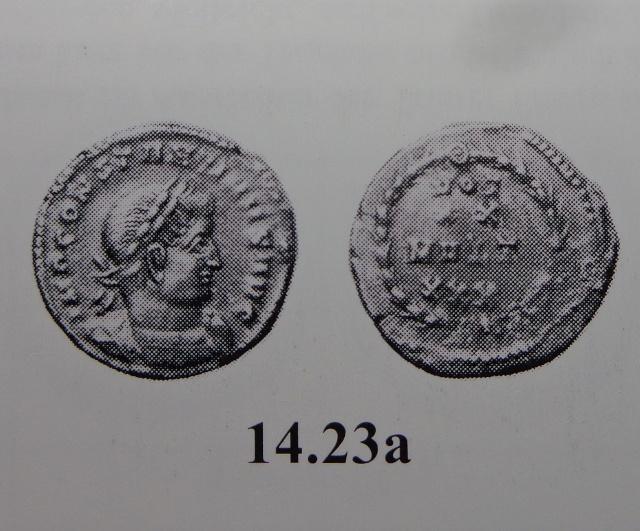 Roma numismatics Dsc02712