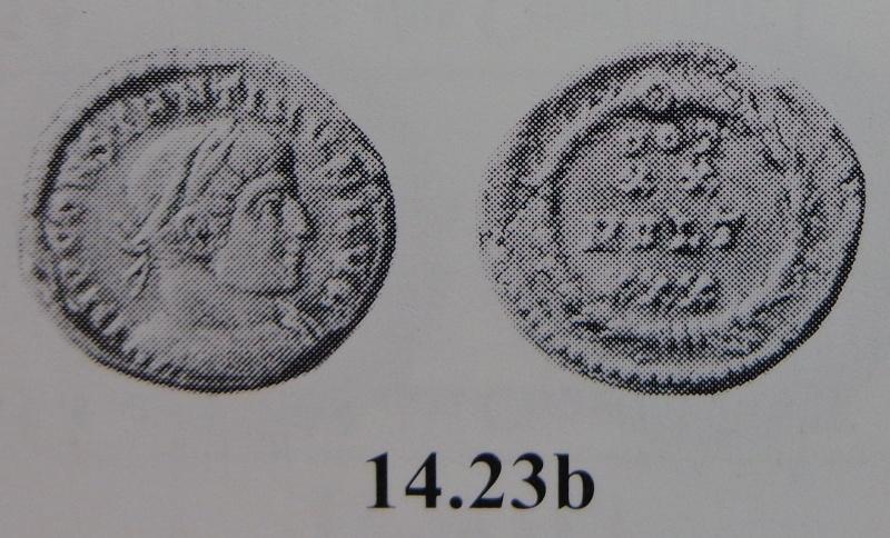 Roma numismatics Dsc02713