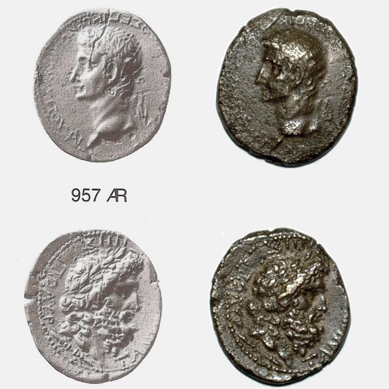 Les monnaies de Triboque à identifier - Page 3 Polyr10
