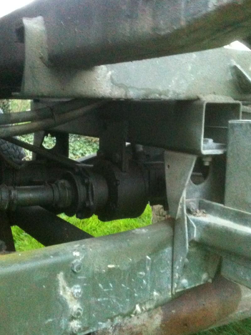 Conception hydraulique  Photo_12