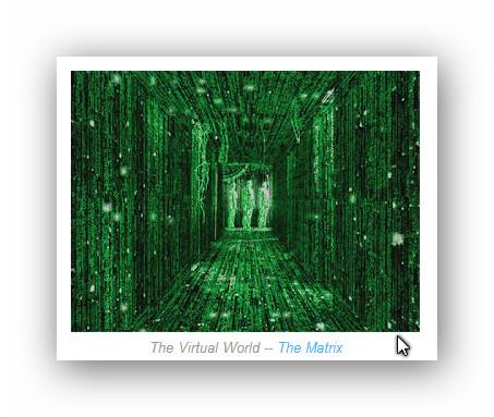 Como se procede a Limpeza nas Sessões Virtuais O Portal Ho'oponopono & EFT Ashamp10