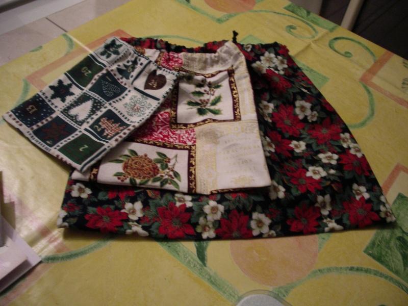 Mes sacs à cadeaux Imgp8010