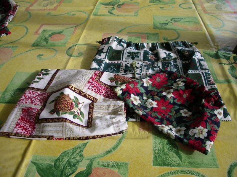 Mes sacs à cadeaux Imgp8011