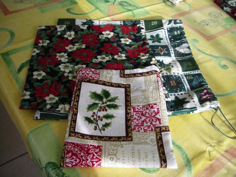 Mes sacs à cadeaux Imgp8012