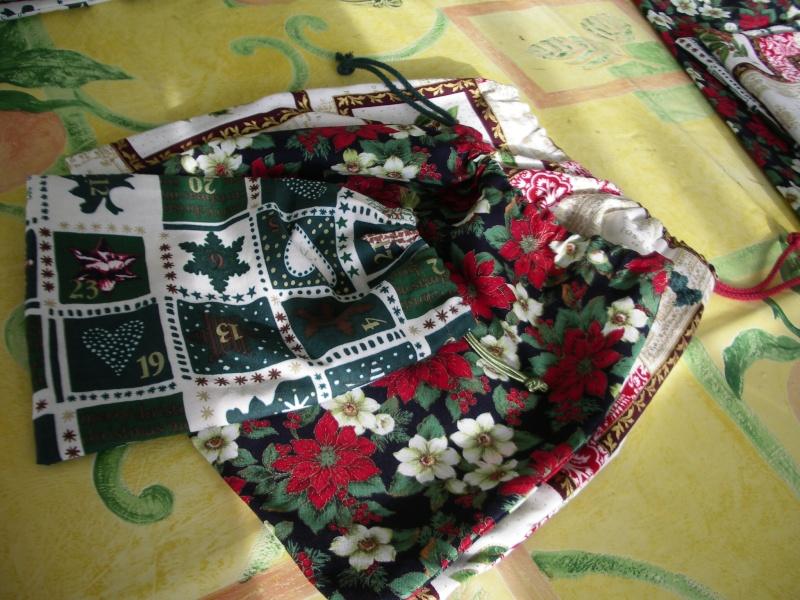 Mes sacs à cadeaux Imgp8013
