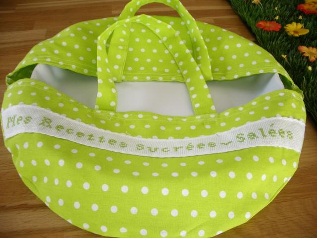 Mes sacs à cadeaux Imgp8337