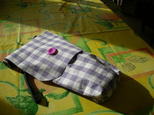 Mes sacs à cadeaux Imgp8338